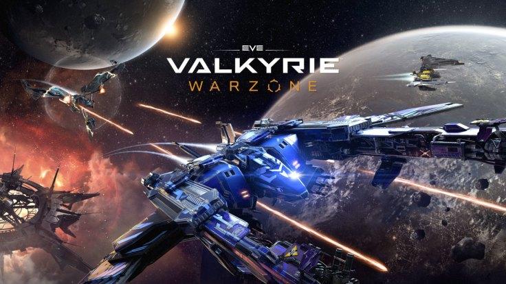 Warzone_Logo.jpg